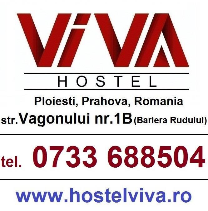 Cazare Ploiesti Hotel Ploiesti Motel Pensiune Tranzit Cazare