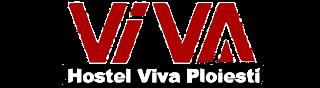 HOTEL PLOIESTI - HOSTEL VIVA